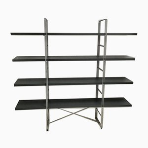 Vintage Shelf by Niels Gammelgaard for Ikea