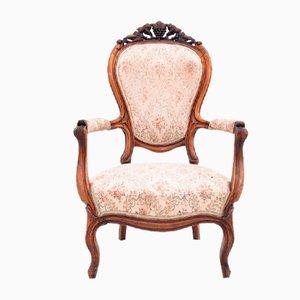Armchair, 1920s