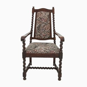 Antique Armchair, Early 1900s