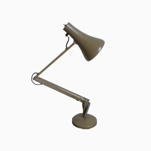 Industrial Anglepoise Lamp from Herbert Terry & Sons, 1960s