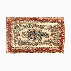 Ghom Carpet, 1960s