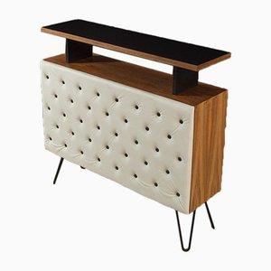 Mesa de bar, años 50