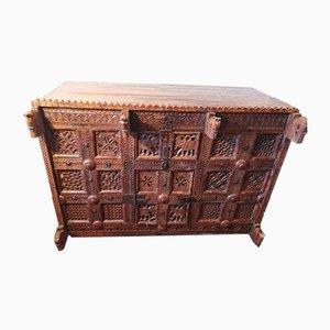 Antikes Sideboard