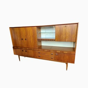 Sideboard by Royale Sweden for Royal Sueden, 1960s