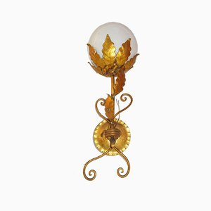 Sconce from FERRO ART, 1950s