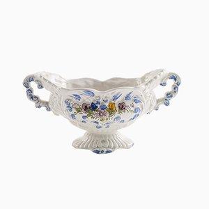 Porcelain Cup from Zen Nove-bassano