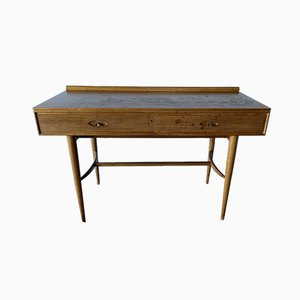 Mid-Century Hamilton Console Table by Robert Heritage for Archie Shine