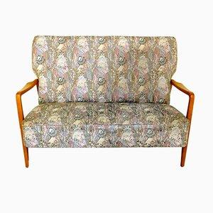 Schwedisches Duxello Sofa von Folke Ohlsson für Dux, 1950er