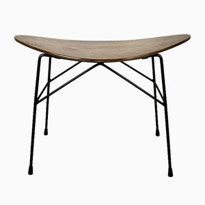 Stool from Pizzetti, 1950s