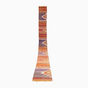 Handgemachter türkischer Teppich, 1970er