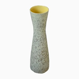 Large Diabolo Vase from Scheurich, 1960s
