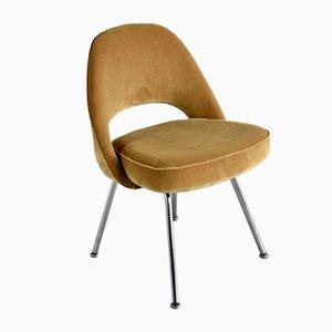Chaise de Salon No. 72 par Eero Saarinen pour Knoll Inc. / Knoll International, 1959