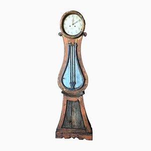 Swedish Floor Clock from Anders Andersson Krag