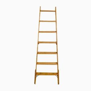 Vintage Ladder, 1920s