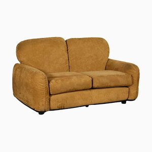 Sofa by Arrigo Arrigoni