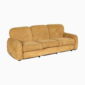 Sofa von Arrigo Arrigoni