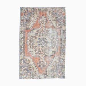 Handgeknüpfter orientalischer Orih Teppich aus orientalischem Orihak Orient Orient Orient Orient Oriental Teppich