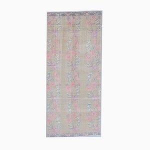 Türkischer Vintage Oushak Teppich aus Wolle, 10er Set