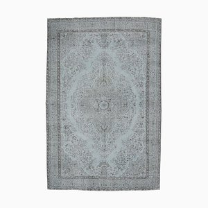 Orientalischer Orixh orientalischer orientalischer Orixon Handwollteppich
