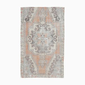 Orientalischer Orihak Orient orientalischer Orihak Orient orientalischer Läufer Teppich