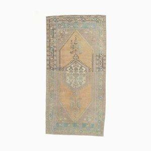 Orientalischer Teppich aus Orient Orient Teppich