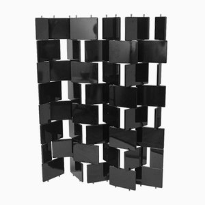 Brick Screen by Eileen Gray, 2000s
