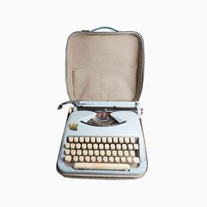 Schreibmaschine von ADS, West Germany, 1950er