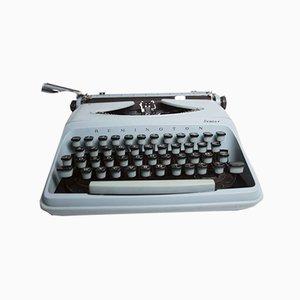 Senior Schreibmaschine von Remington, 1980er