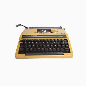 Sperry Remington Concord II Schreibmaschine von Remington, 1970er