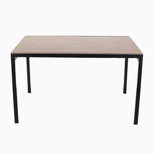 Ausziehbarer Modell TU30 Tisch von Cees Braakman für Pastoe