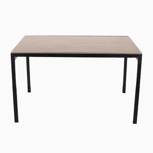 Model TU30 Extendable Table by Cees Braakman for Pastoe