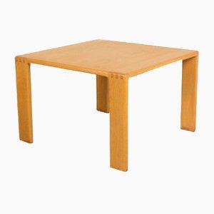 Table Basse en Chêne par Esko Pajamies