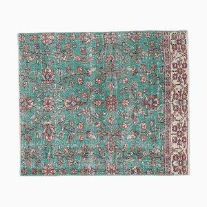 Antiker Türkischer Teppich