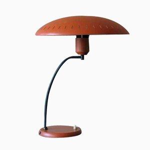 Vintage Tischlampe von Louis Christiaan Kalff für Philips