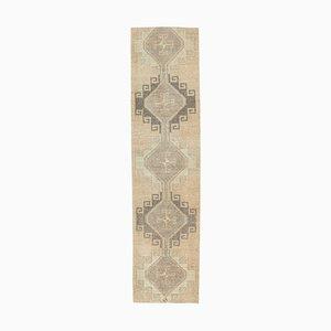 Turkish Wool Carpet