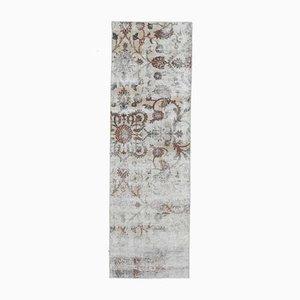Türkischer Handgeknüpfter Vintage Teppich
