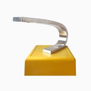 Carpyen Tischlampe von Carlos M. Serra für Carpyen, 1970er