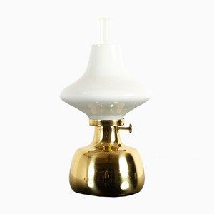 Lampe Petronella par Henning Koppel pour Louis Poulsen, 1960s