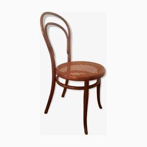 Antiker Nr. 14 Stuhl von Thonet