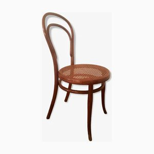 Chaise No. 14 Antique de Thonet