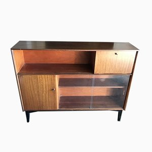 Cabinet from Nathan, 1960s