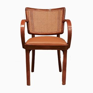 B 22 Armchair from Thonet, 1930s
