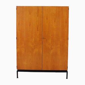Armoire Moderniste, 1960s