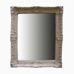 Specchio, Francia