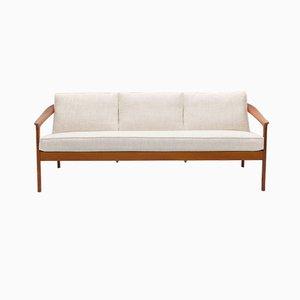 3-Sitzer Sofa von Folke Ohlsson für Bodafors