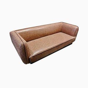 Skandinavisches Sofa, 1970er