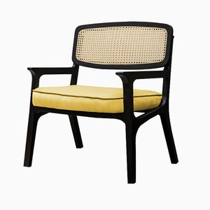 Karl Armchair by Mambo Unlimited Ideas