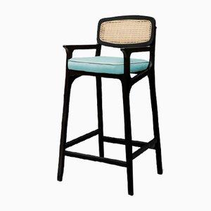 Chaise de Bar Karl par Mambo Unlimited Ideas