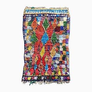 Vintage Carpet, 1990s