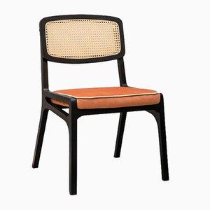 Chaise Karl sans Bras par Mambo Unlimited Ideas